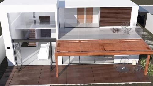 casa 600 m terreno alberca  real de oaxtepec morelos