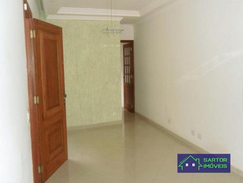 casa - 6008