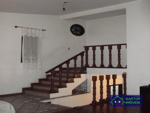 casa - 6017