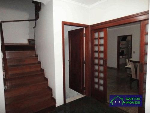 casa - 6062