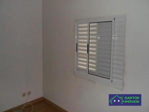 casa - 6207
