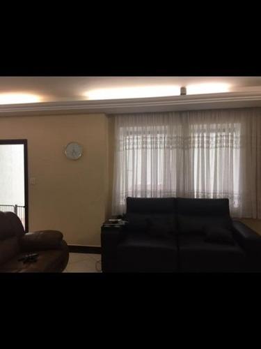 casa - 6217 - 4931310