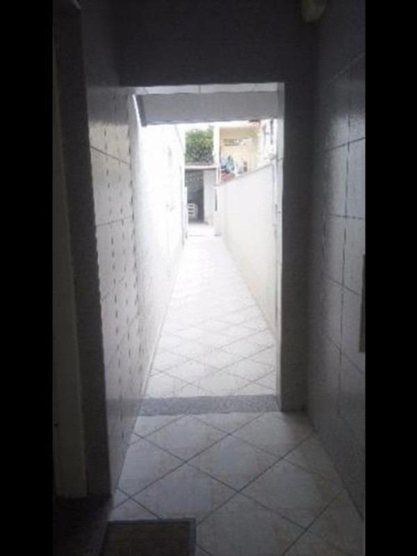 casa - 6260 - 31915633
