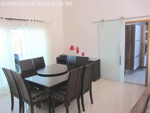 casa - 6336 - 32664361