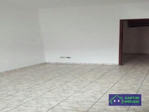casa - 6421