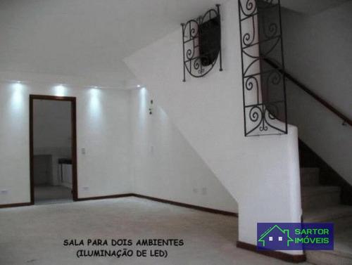 casa - 6425