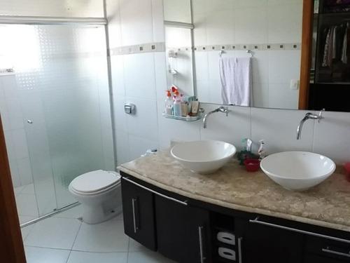 casa - 6583 - 32893182