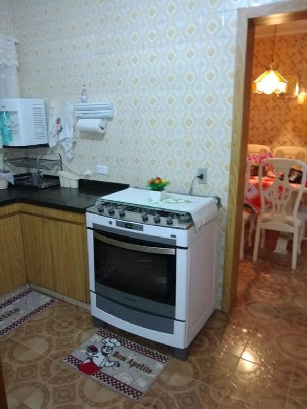 casa - 6600 - 32956903