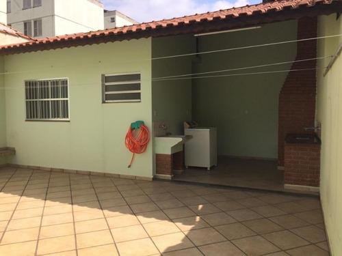 casa - 6622 - 33098179