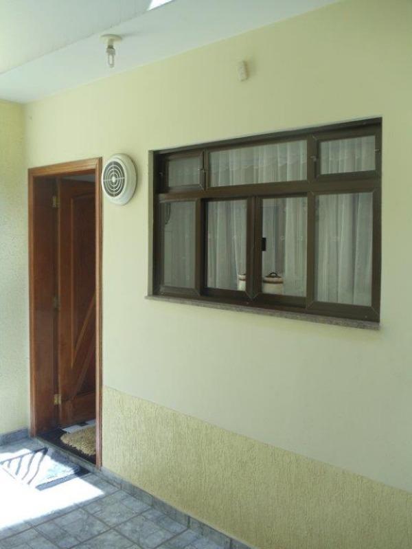 casa - 6643 - 33157705