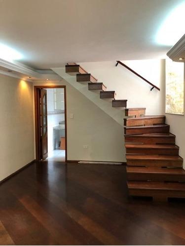 casa - 6663 - 33334230