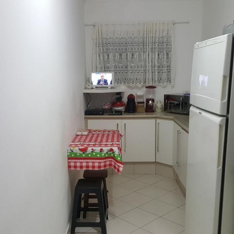 casa - 6678 - 33354781