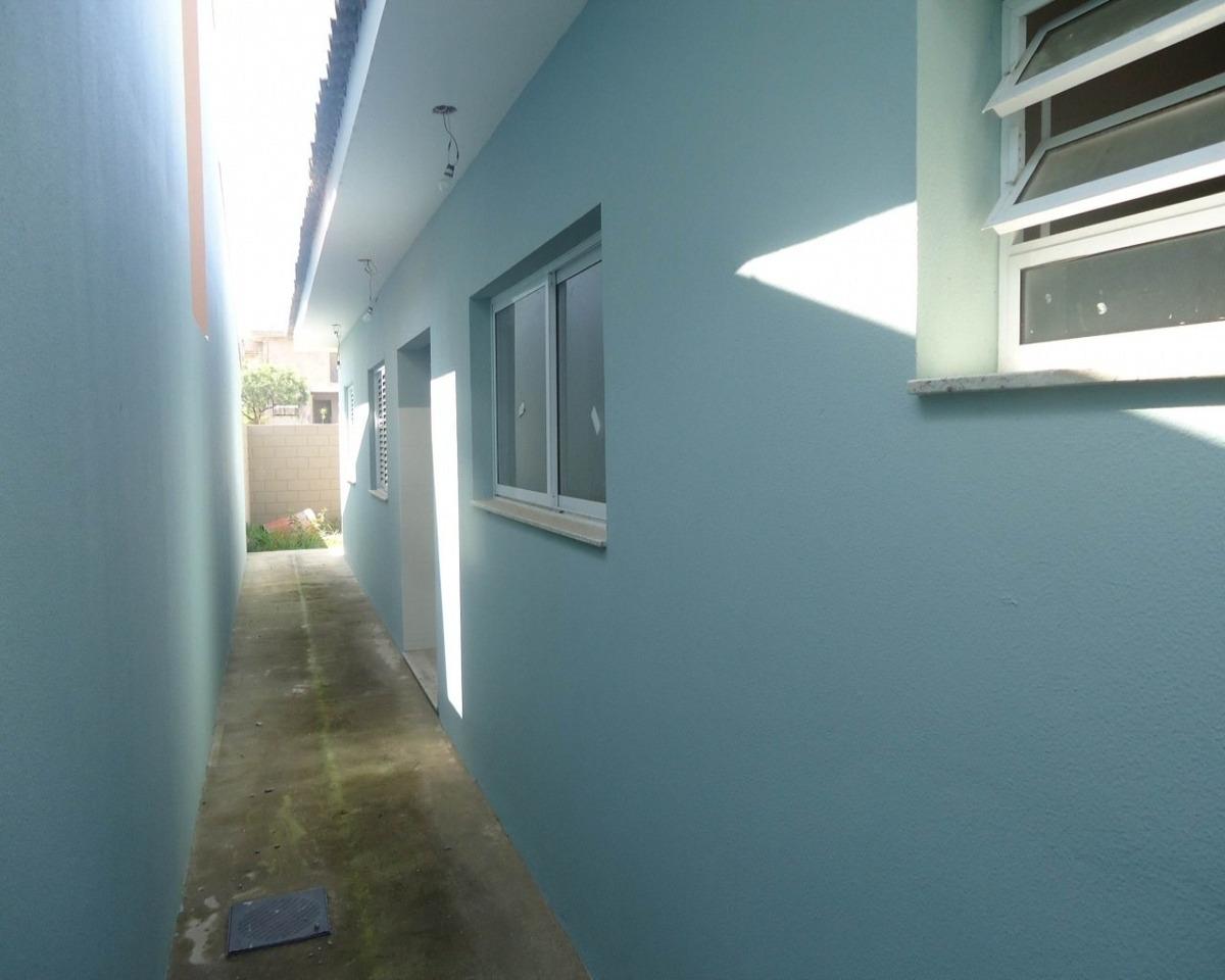 casa - 676 - 33058123
