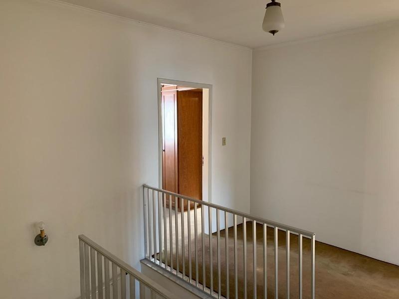casa - 6792 - 33919087