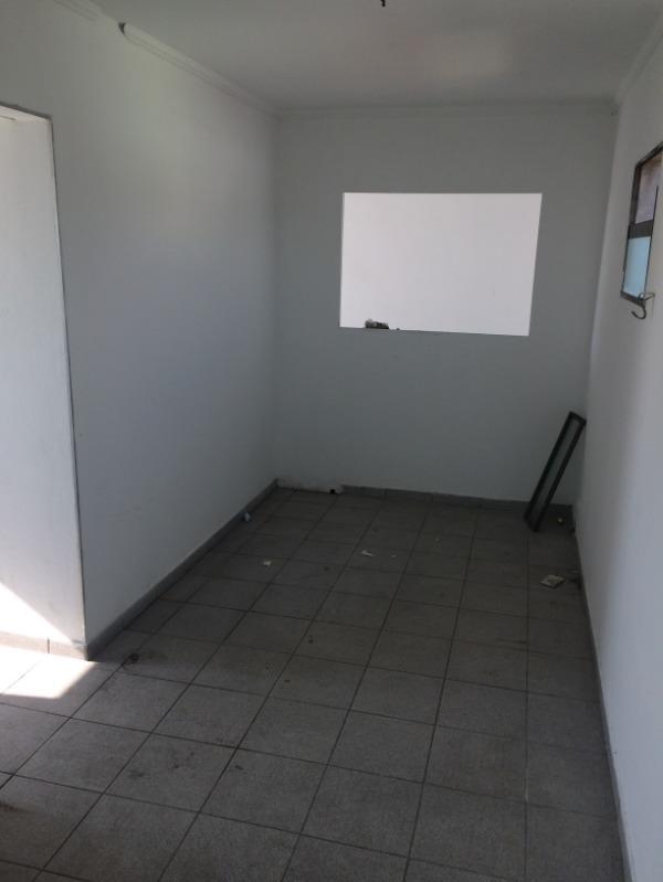 casa - 6843 - 34238067