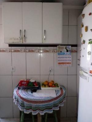 casa - 6850 - 68089530