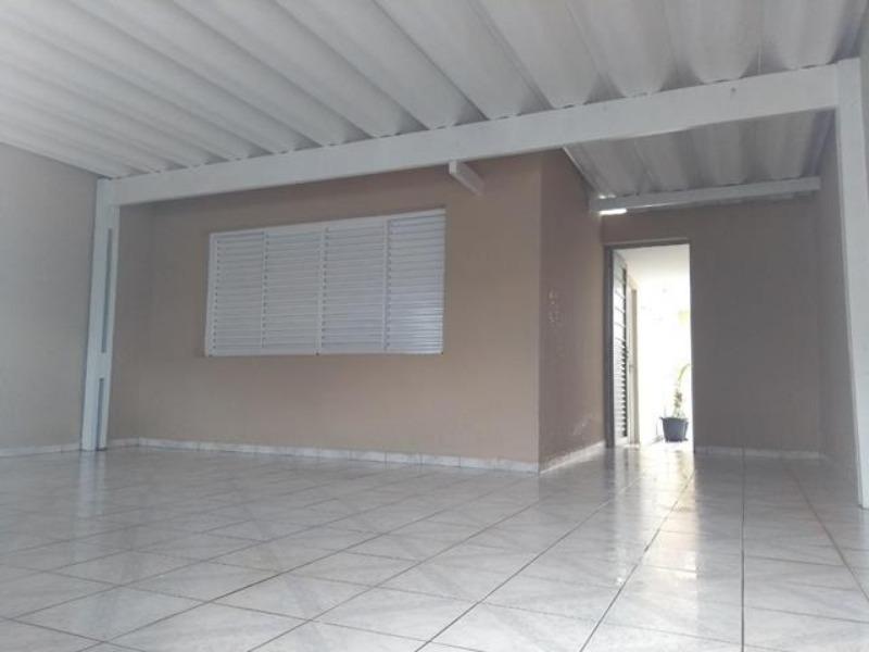 casa - 6857 - 34296734