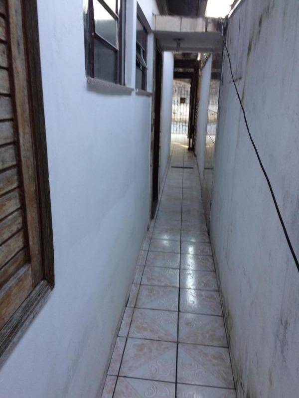 casa - 6882 - 34387438