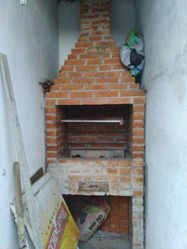 casa - 6952 - 34699204