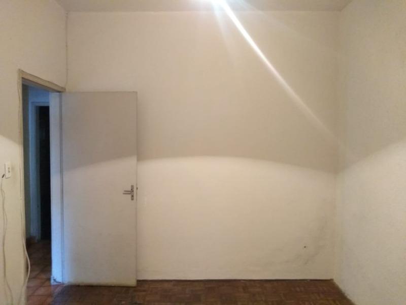 casa - 6978 - 34762341