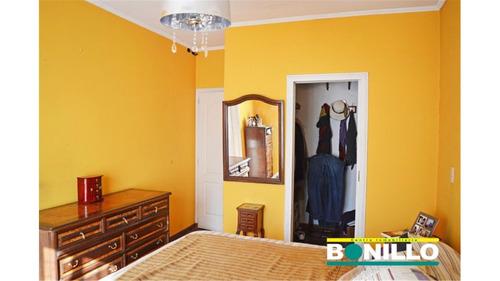 casa 7 ambientes