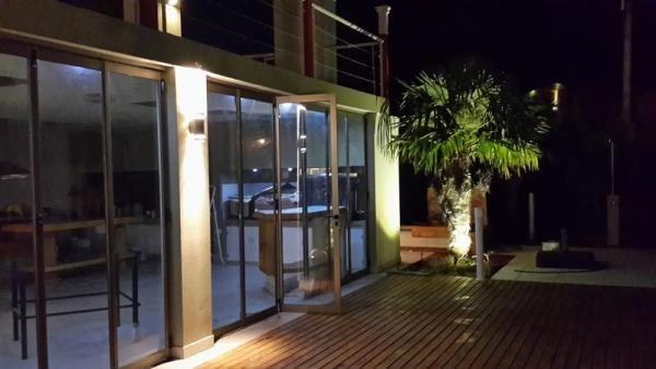 casa 7 ambientes en venta en pinamar