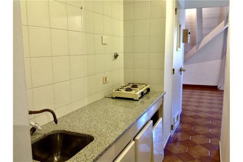 casa 7 ambientes, libertador al rio martínez