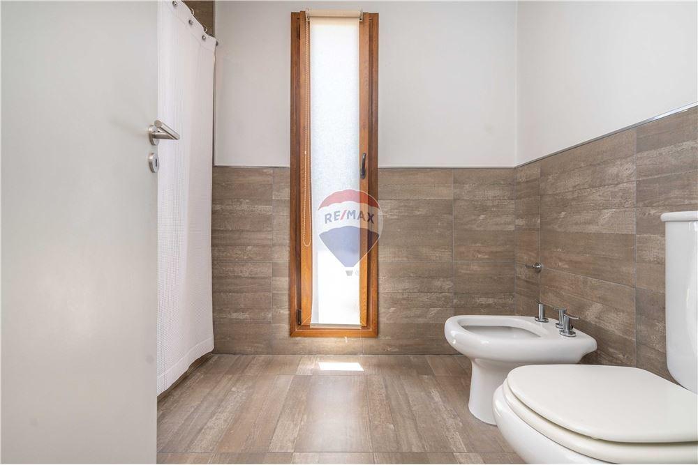 casa 7 ambientes nuevo quilmes al agua