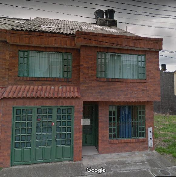 casa 7 ambientes subachoque
