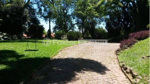 casa, 7 dormitórios, 764 m², rondônia - 181059