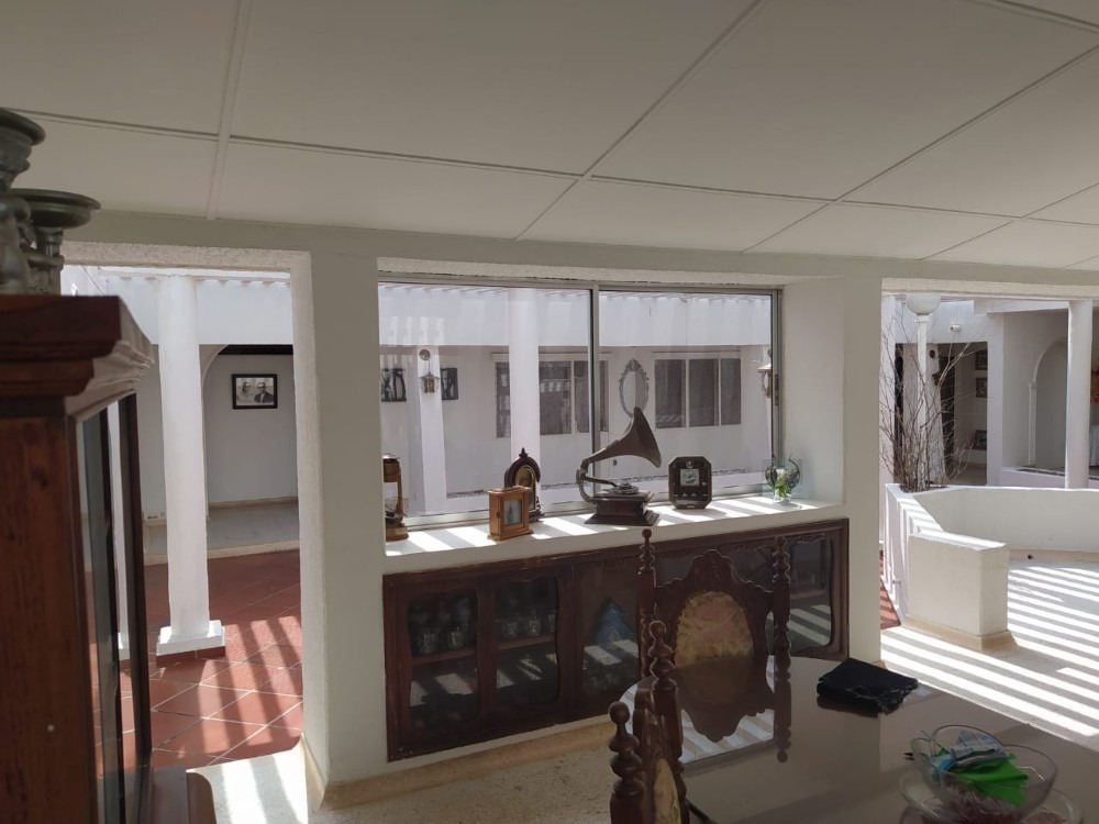 casa 7 habitaciones 5 baños