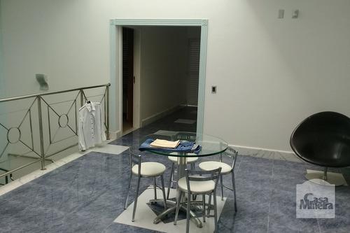 casa 7 quartos no bandeirantes à venda - cod: 214060 - 214060