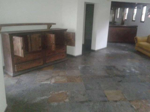 casa 7 suites no itaigara r$ 1.500.000,00 - jm25 - 3054708