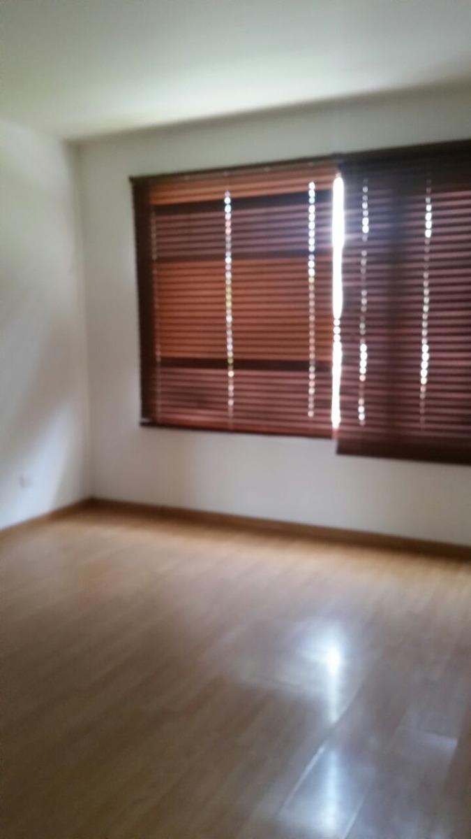 casa 700 m2 conjunto cerrado sector av 19 norte