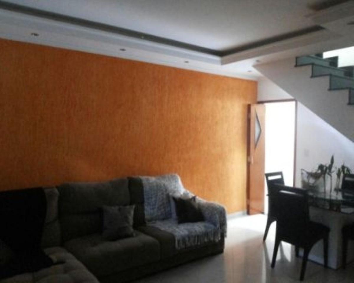 casa - 7027-11 - 32323322