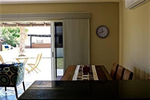 casa 71 residencial el tule - mls#18-936