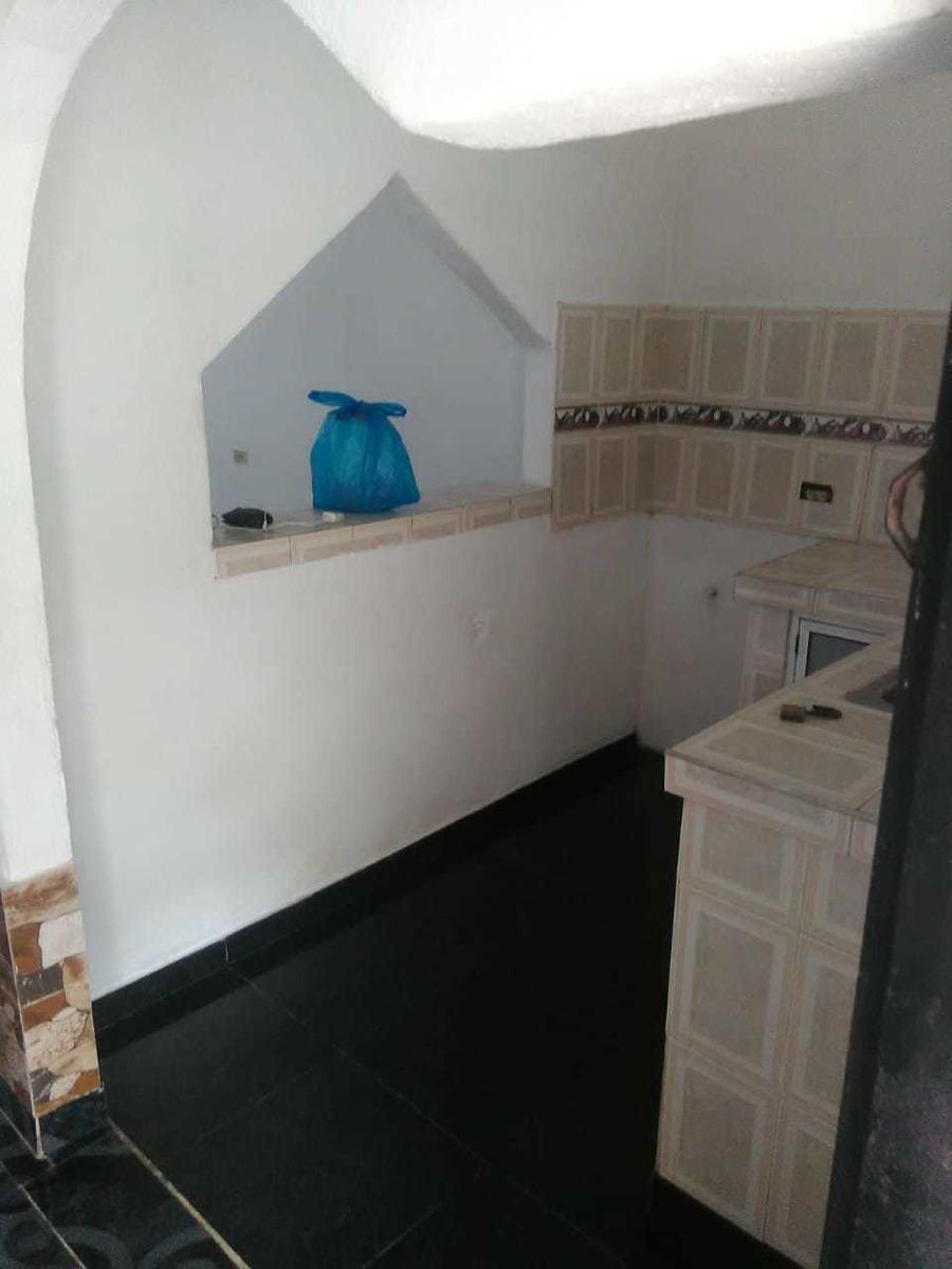 casa  7×14  metros cuadrados
