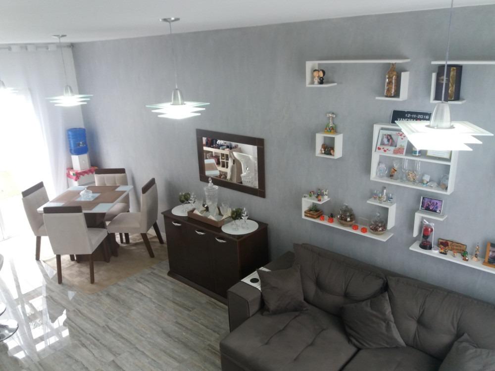 casa 78m², condomínio fechado, 02 dorms, 02 vagas, cotia/sp