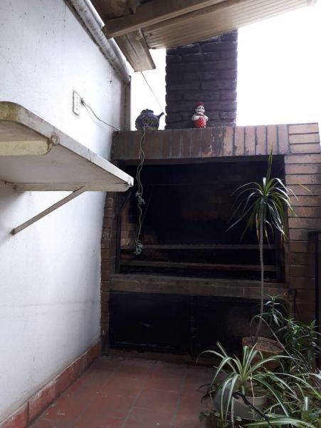 casa 8 ambientes con cochera