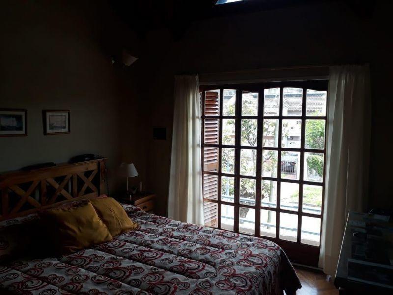 casa 8 ambientes excelente estado