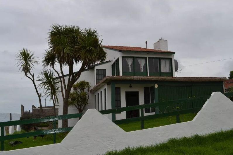 casa 8 ambientes los acantilados