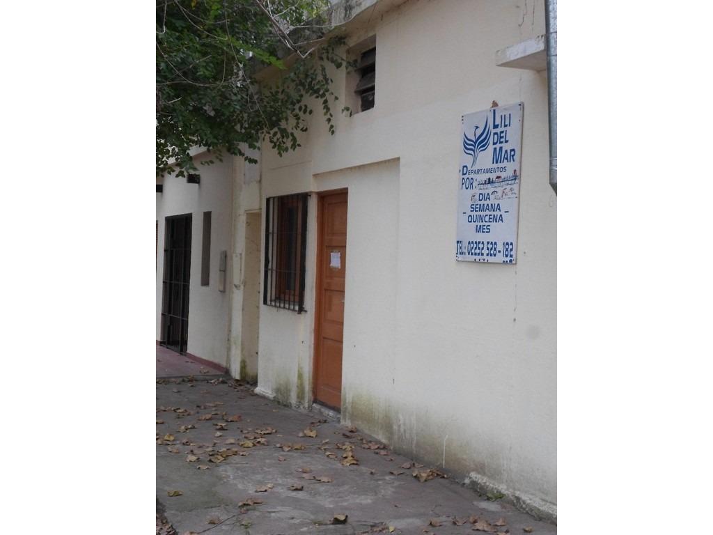 casa 8 habitaciones financio, 60%contado san clemente