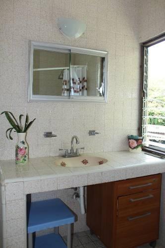 casa 8 recámaras, 5 baños en col. tlaltenango cuernavaca
