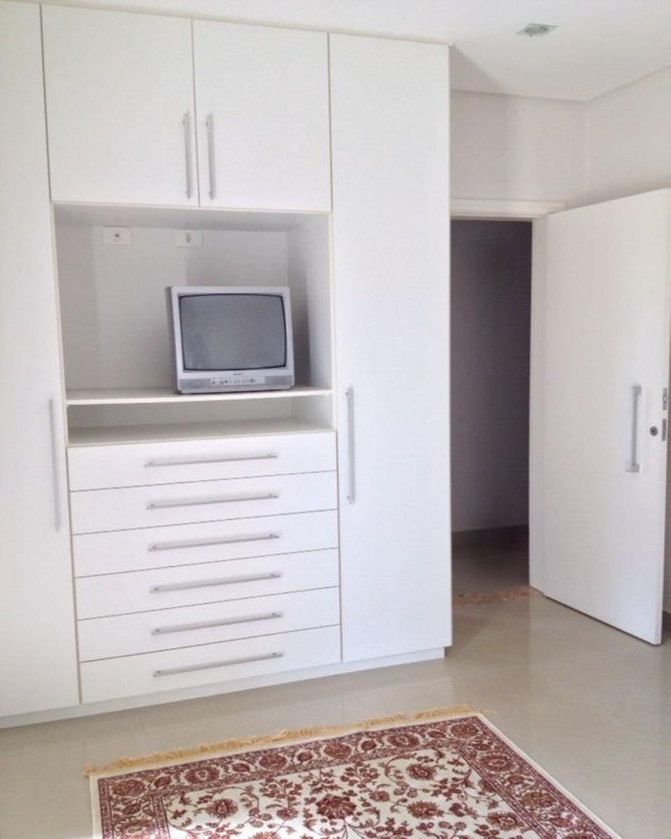 casa - 846 - 33058259