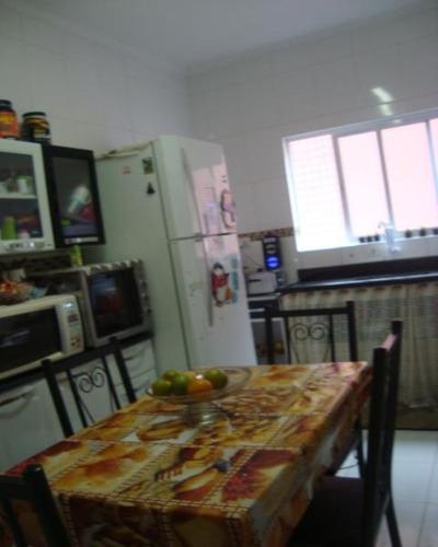 casa - 8490 - 32468589