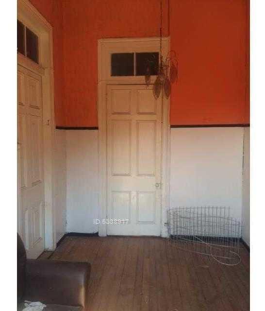casa 85 m2 , av alemania con santa rita pasos mirador camogli