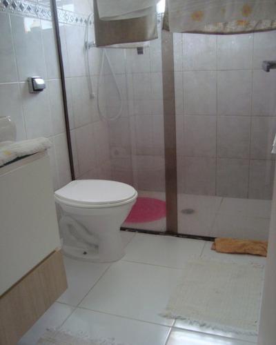 casa - 8504 - 32468615