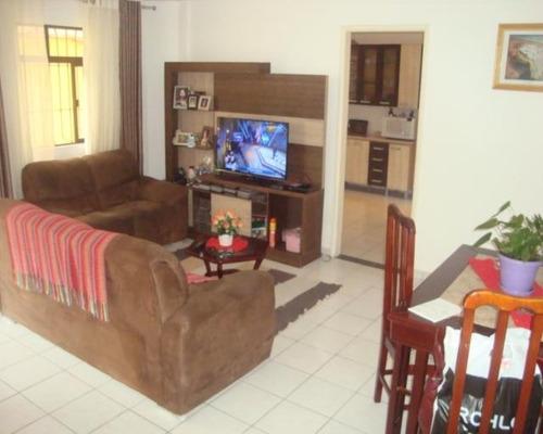 casa - 8789 - 32469023