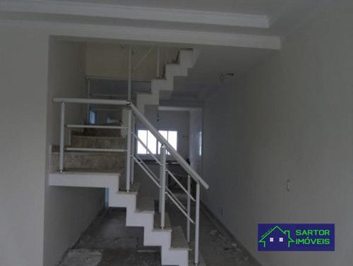 casa - 890