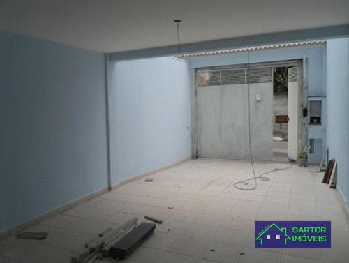 casa - 891